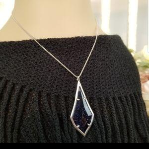 Sparkle, Kendra Scott, Damon, Necklace